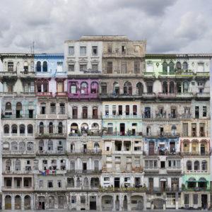 Hotel Habana 3:10 - Gabriel Bianchini